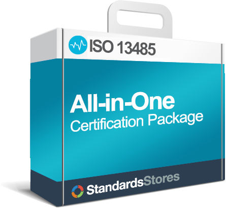 ISO 13485: What is it? Who needs Certification and Why?
